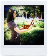 Diana Instant Square_MirellaCardoso