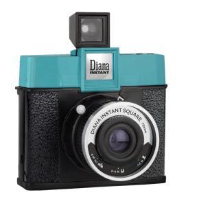 Diana Instant Square: é diana e é instax, mas podia ser um adaptor - DXFoto 03