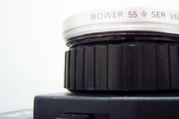 fisheye adapter holga - dxfoto02