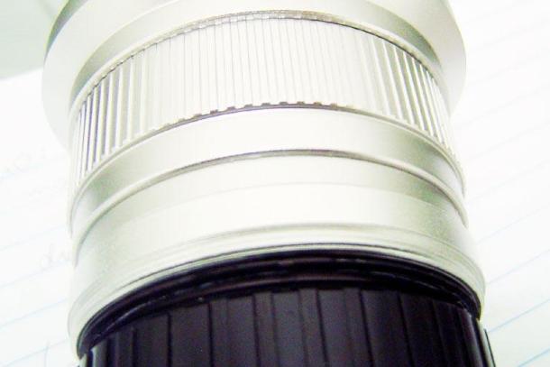 fisheye adapter holga - dxfoto05