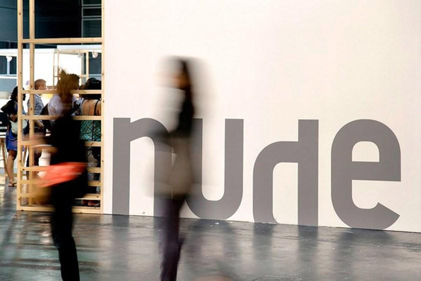 n_nude
