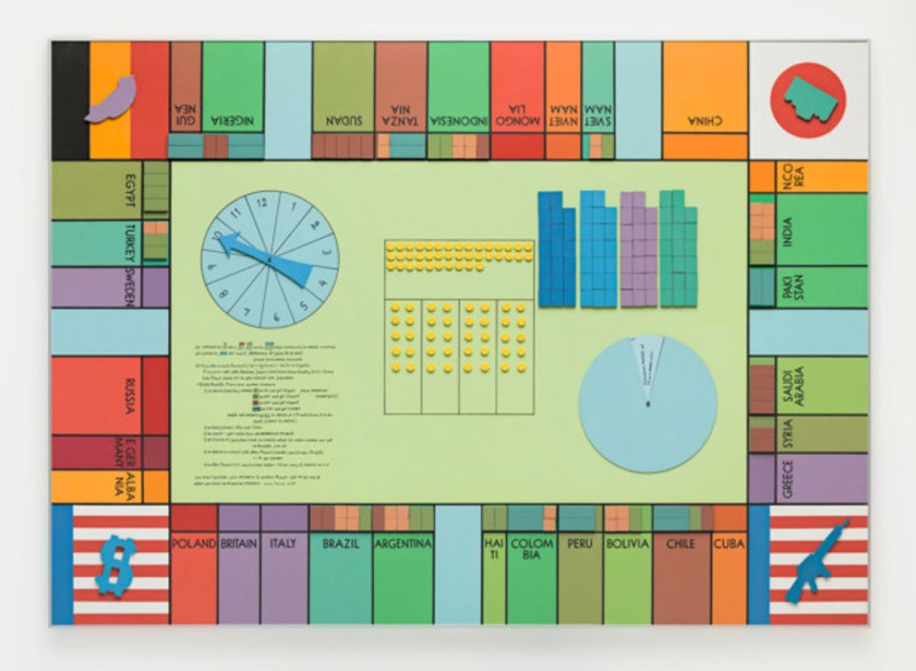 DXI_fahlstrm-oyvind_world-trade-monopoly-b-large_1970