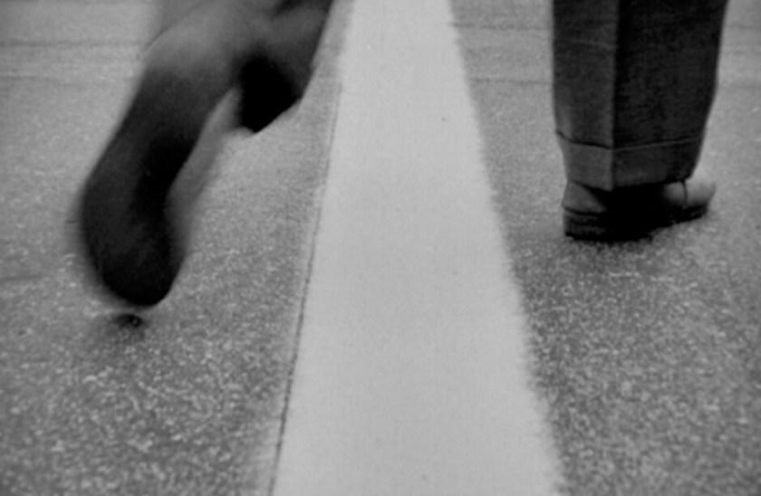 mounir-fatmi-.-crossing-the-line-1-.-2014-15-.-diptych-.-pigment-print-on-fine-art-paper.-68.5-x-105-cm.-courtesy-lawrie-shabibi-and-the-artist.