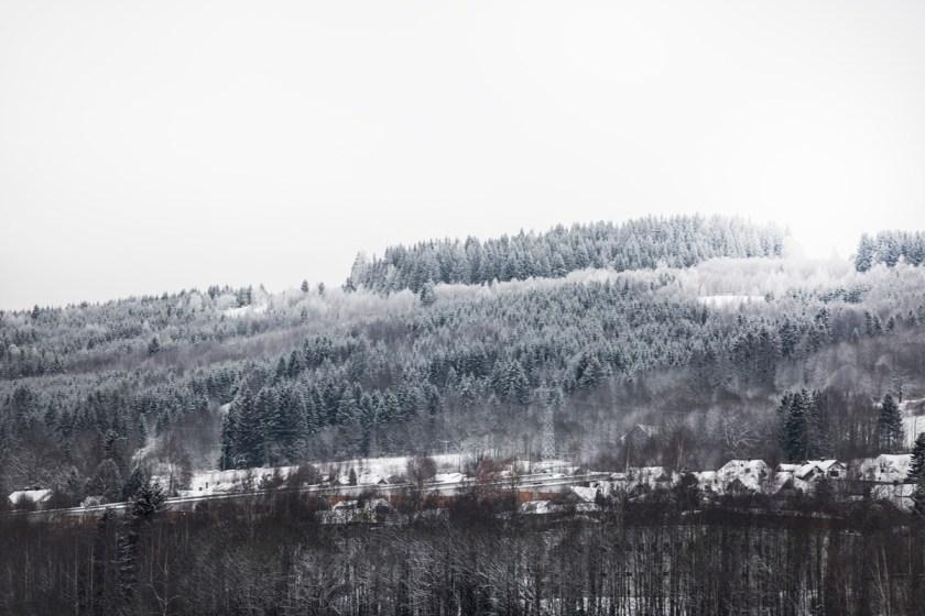 DXI_Normgjoevik_01