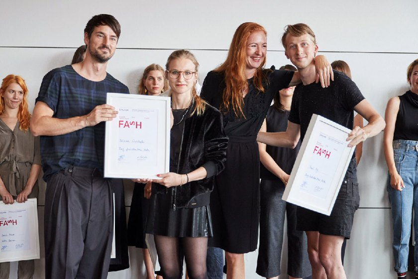 sdbi-fashberlin-2018-award_20