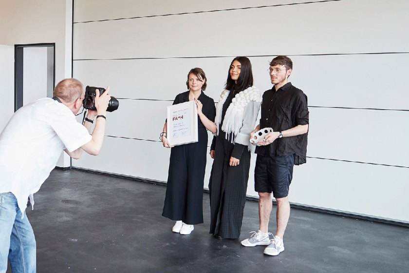 sdbi-fashberlin-2018-award_23