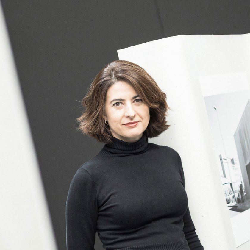 ELISA_VALERO_35