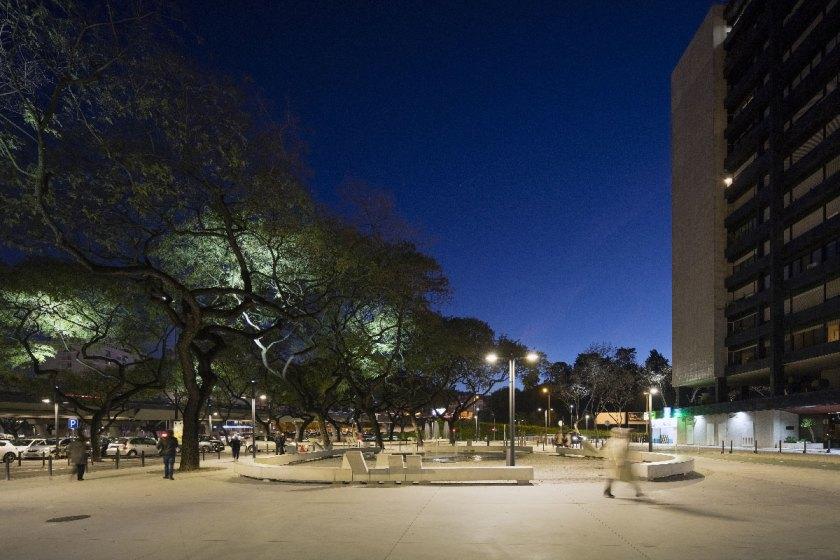 Praça-Fonte-Nova-Jose-Adriao-Arquitetos-4