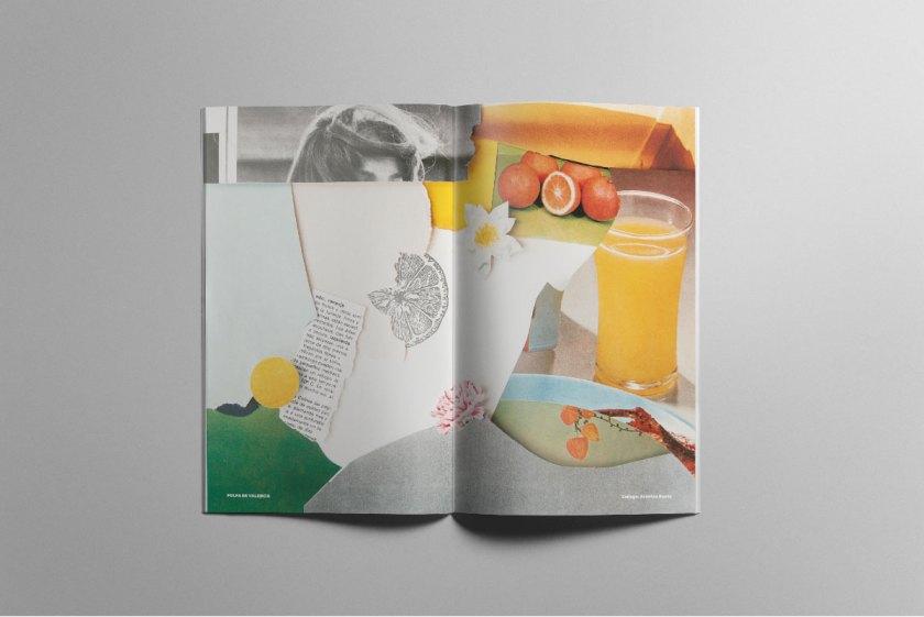 Pocket Design Guide #10 - Septiembre 2018