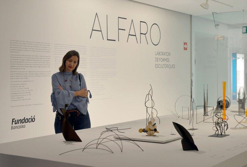 Andreu_Alfaro_Bcja_07