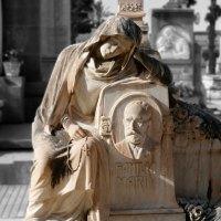 DES-GENERANDO IN MEMORIAM / Som la nostra memòria, un territori ple de vida
