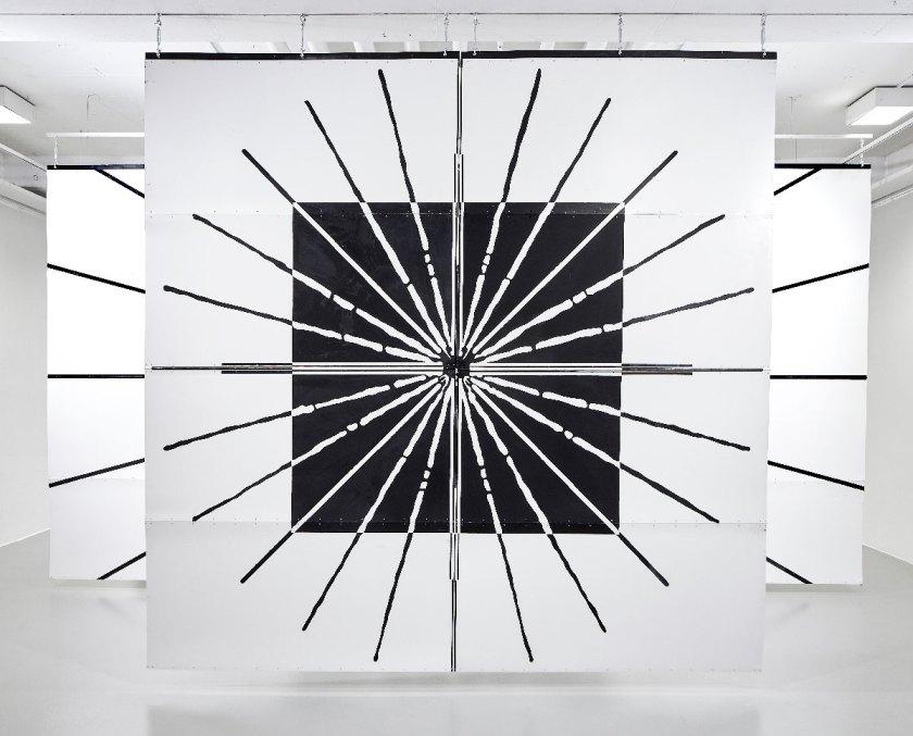 08_Ausstellungsansicht_AMVK_Fridericianum