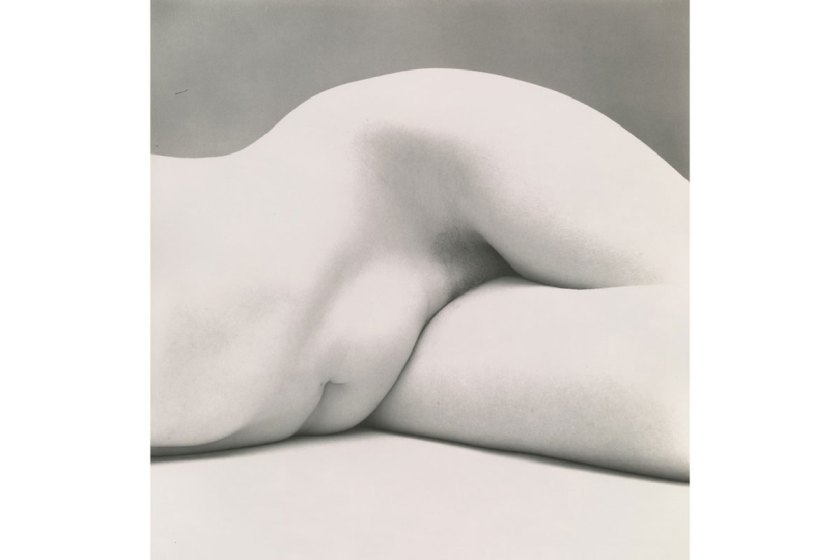 Irving-penn-exhibition-pace-hong-kong_13