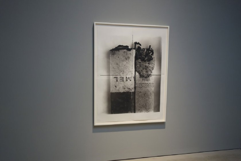 Irving-penn-exhibition-pace-hong-kong_21