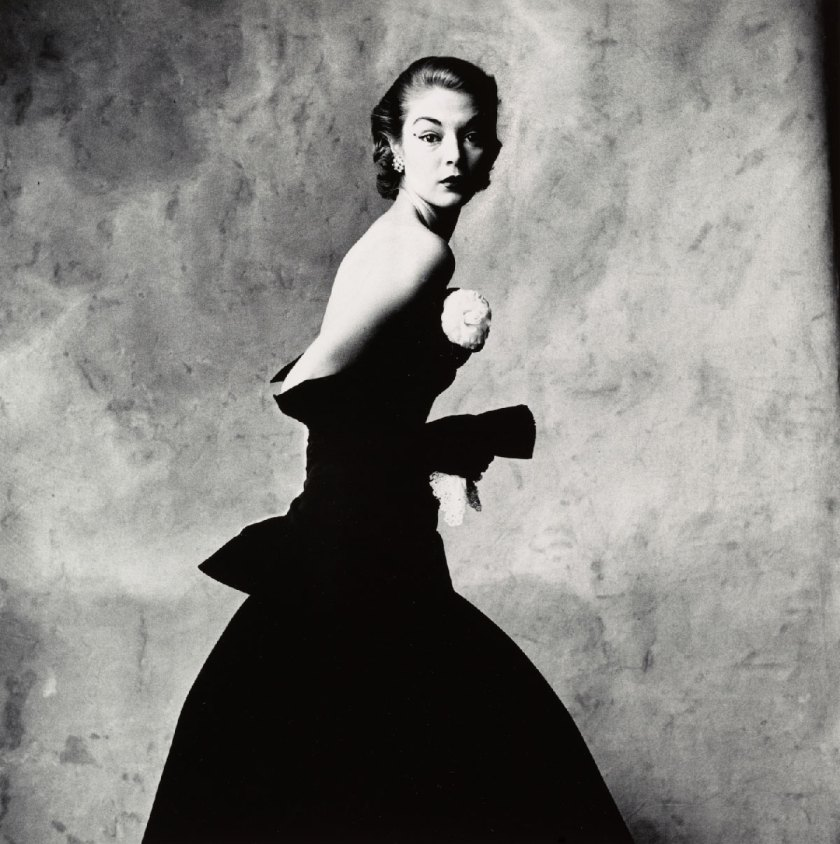 Irving-penn-exhibition-pace-hong-kong_27