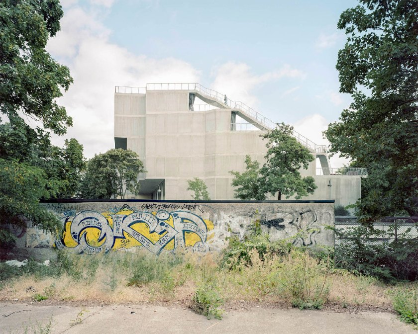 DE02_1-©Erica-Overmeer,-David-von-Becker