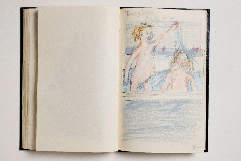 Bobby-Baker_La-Casa-Encendida_sketchbook_27
