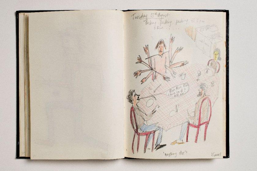 Bobby-Baker_La-Casa-Encendida_sketchbook_32