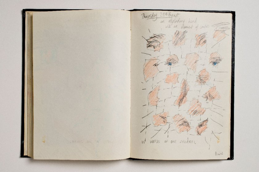 Bobby-Baker_La-Casa-Encendida_sketchbook_33