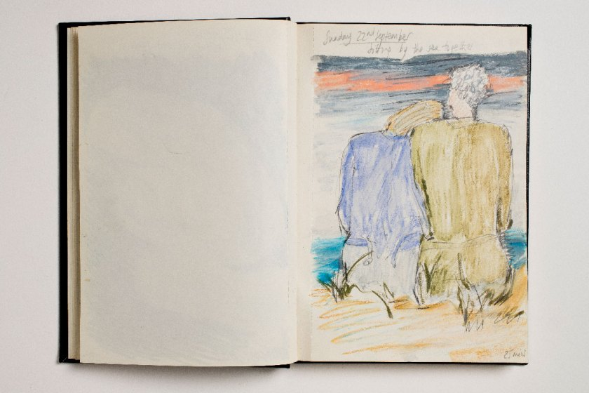 Bobby-Baker_La-Casa-Encendida_sketchbook_35