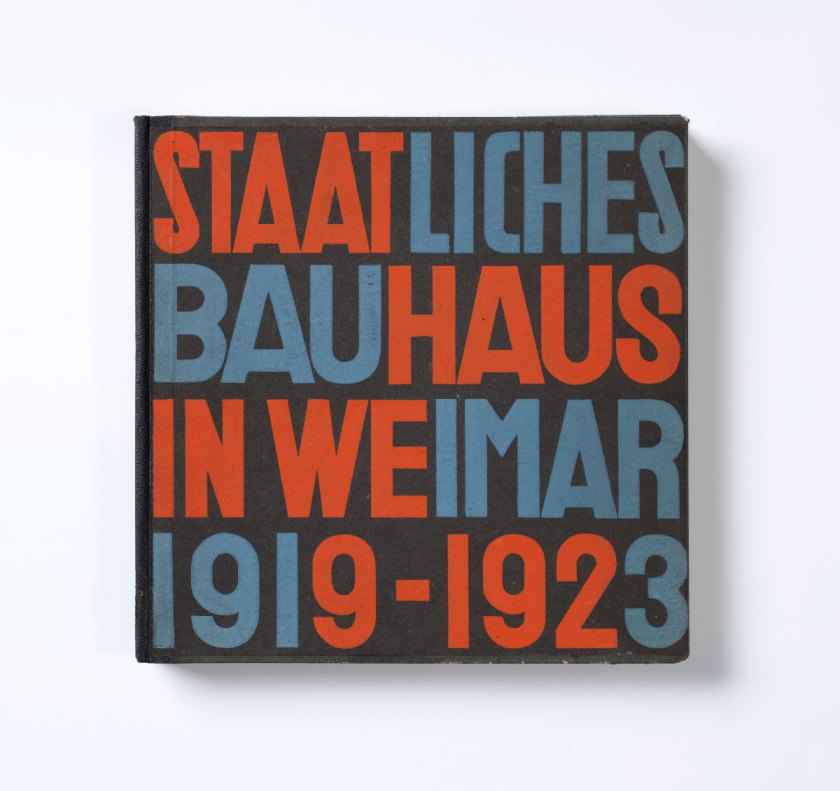 Bauhaus_DieNeueSammlung_09