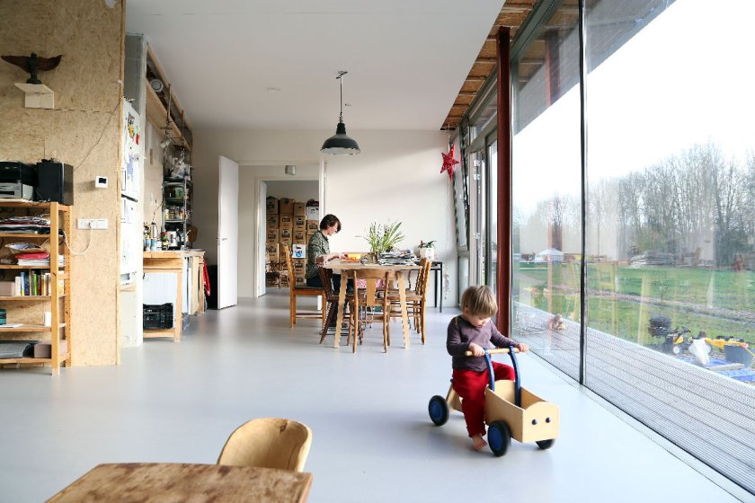 CO-LIVING_OOSTERWOLD_15
