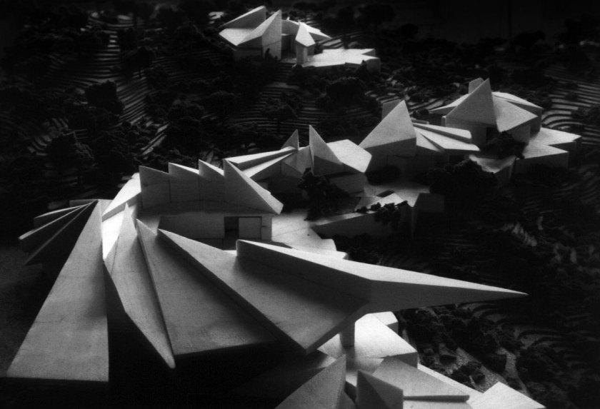 F_HIGUERAS_Diez-Residencias-de-artistas-1960_1
