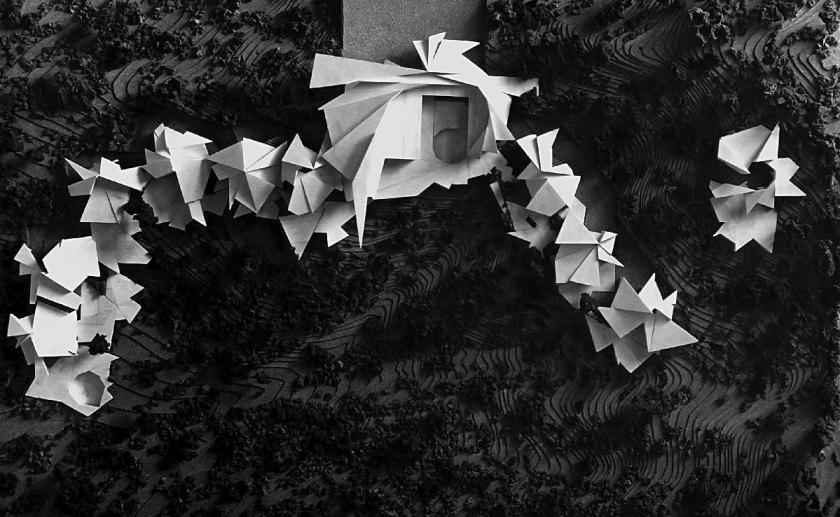 F_HIGUERAS_Diez-Residencias-de-artistas-1960_2