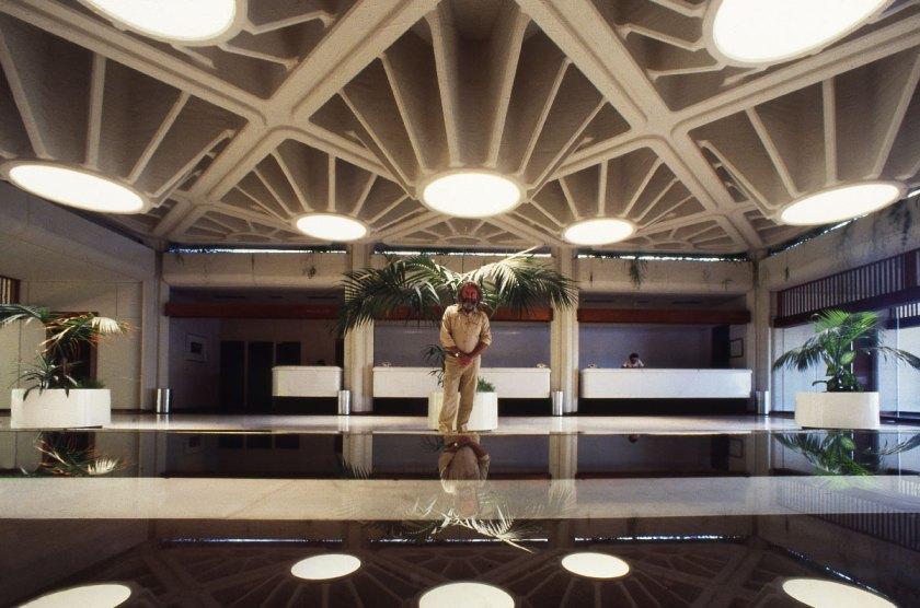 F_HIGUERAS_Hotel-Las-Salinas_Lanzarote-1973-77_1