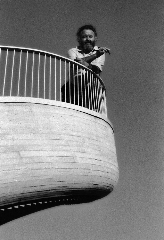 F_HIGUERAS_Hotel-Las-Salinas_Lanzarote-1973-77_2