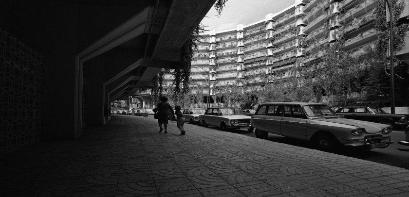 F_HIGUERAS_viviendas_Patronato-de-Casas-Militares-Madrid-1967-1975_1