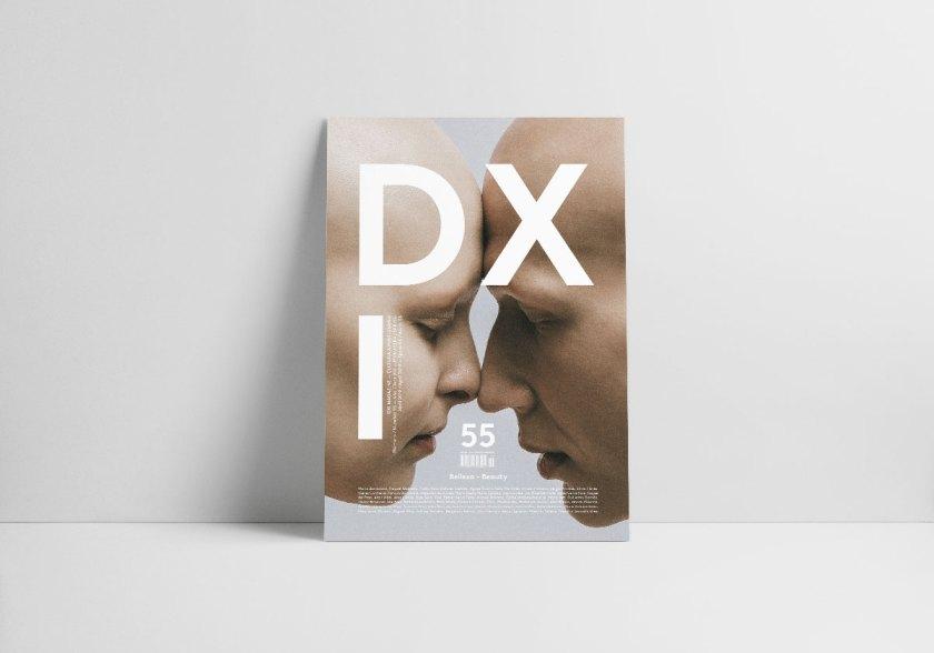 DXI55_PORTADA_06