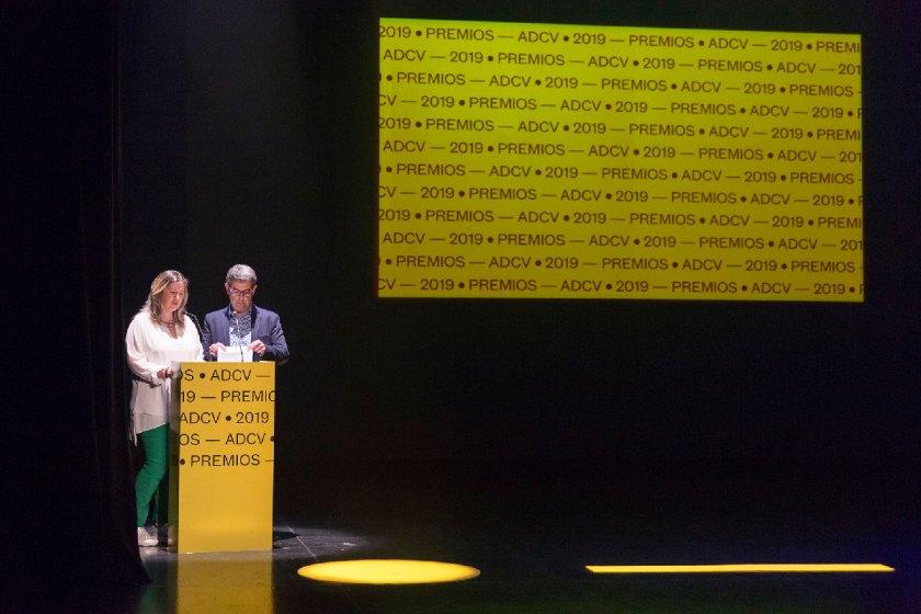 Gala-Premios-ADCV-2019_027