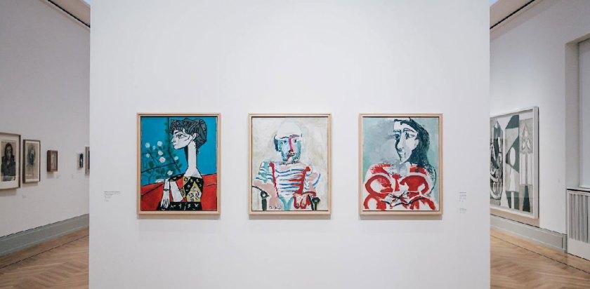 Picasso_M_Barberini_01