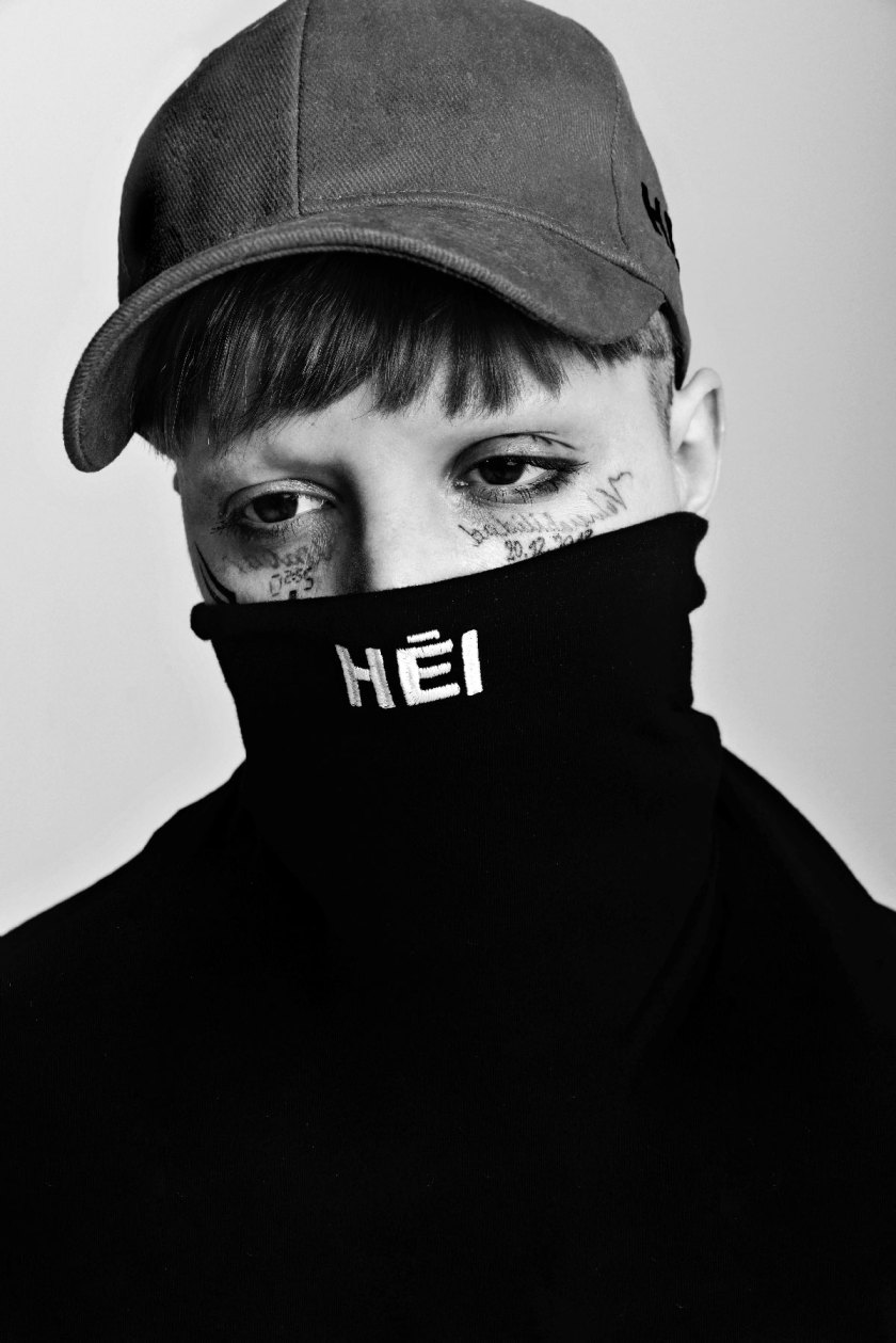 HEI_DXI_05
