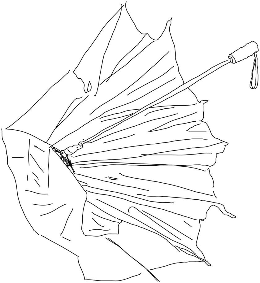umbrella_10