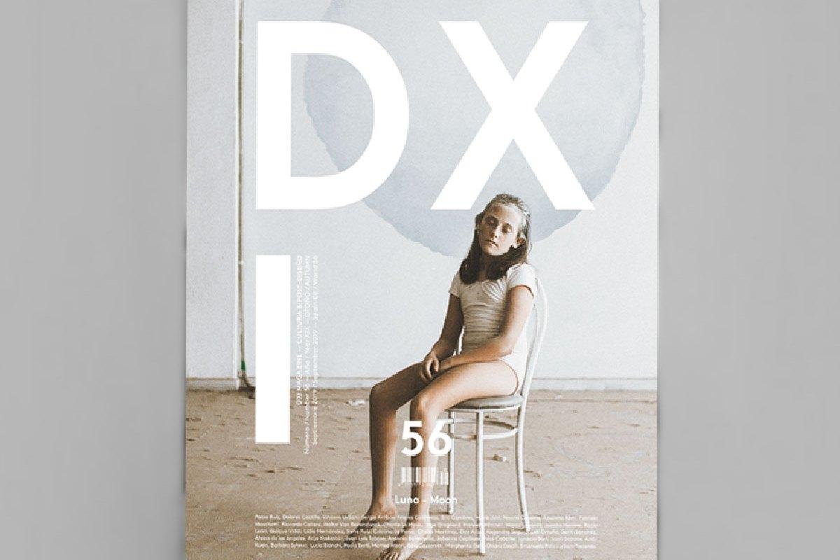 DXI56_03P_2019