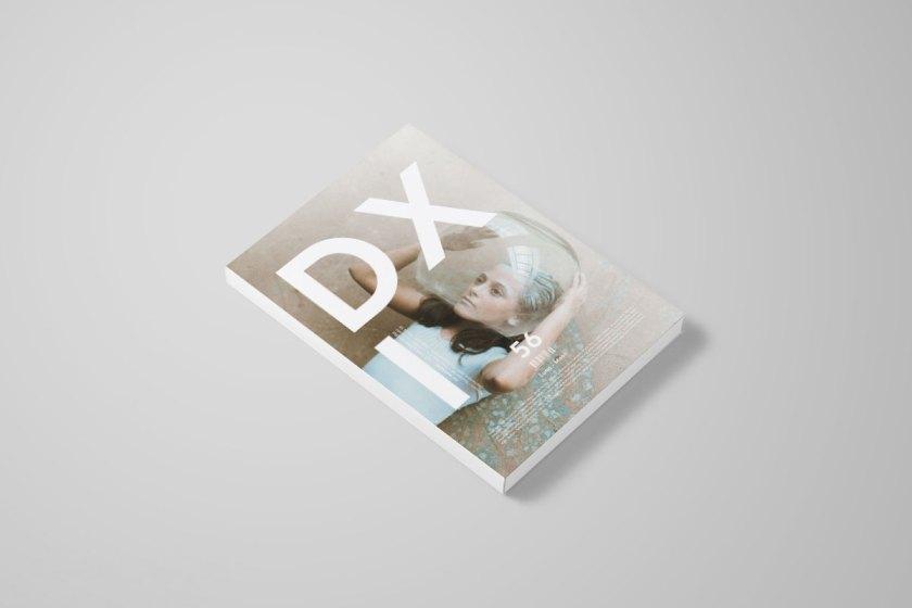 DXI56_EJEMPLARESB_01