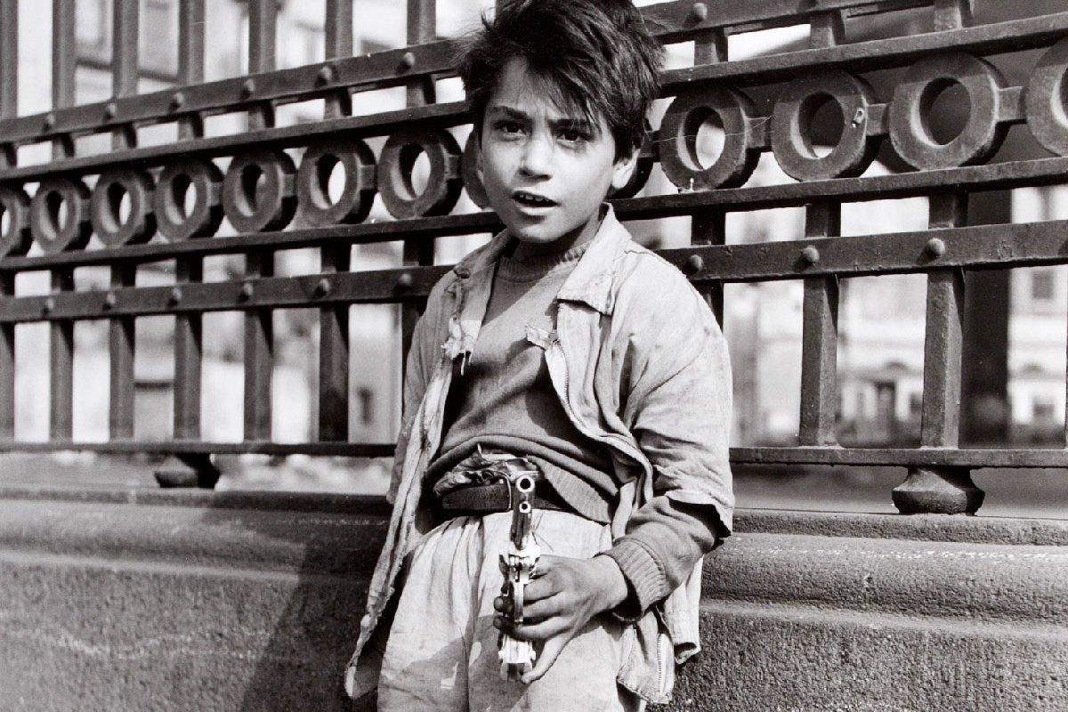 FRANCISCO-ONTAÑÓN_66