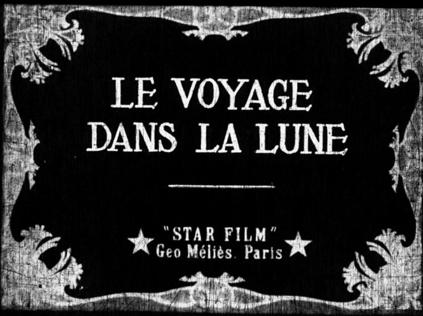 Voyage_01