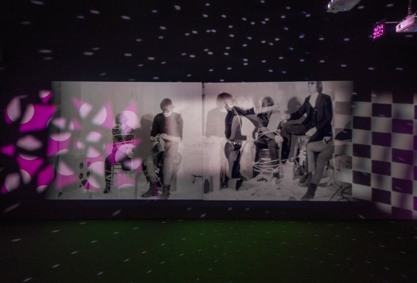 Andy-Warhol-installation-view-14