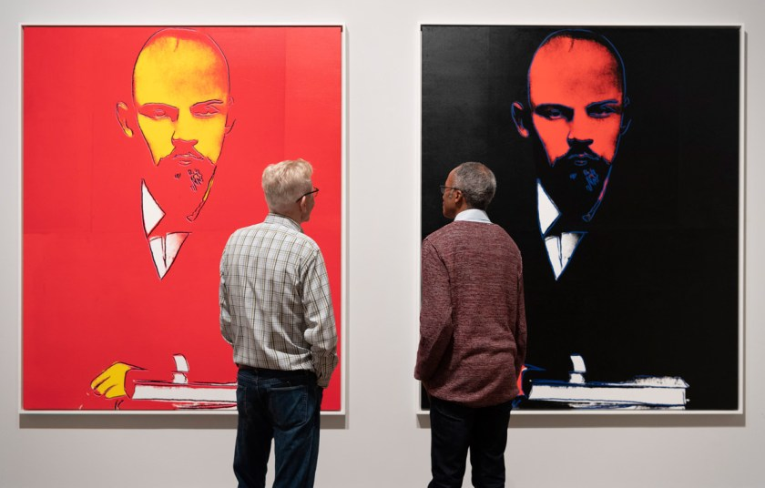 Andy-Warhol-installation-view-7