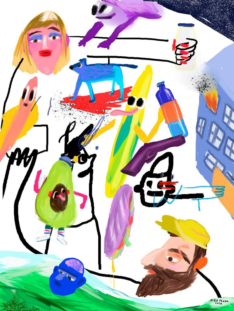 alba-prado-dibujando-personas-puedo-expresarme-componer-gráficamente-y-al-mismo-tiempo-contar-una-historia-02