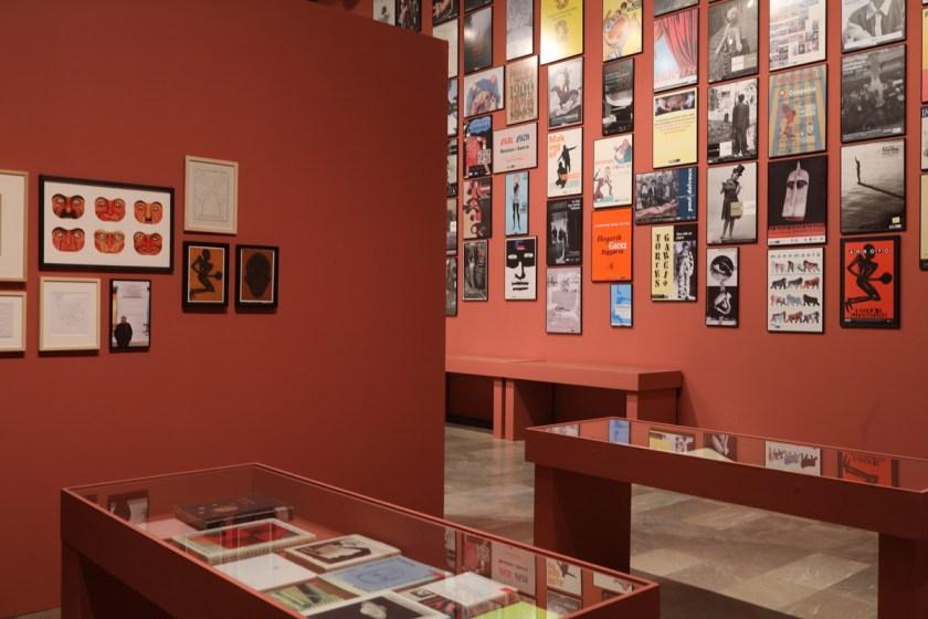 viatge-a-corfu-carlos-perez-el-hombre-museo-07