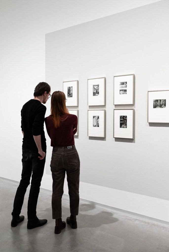 Ausstellungsansicht-2_Umbo_Harry-Schnitger