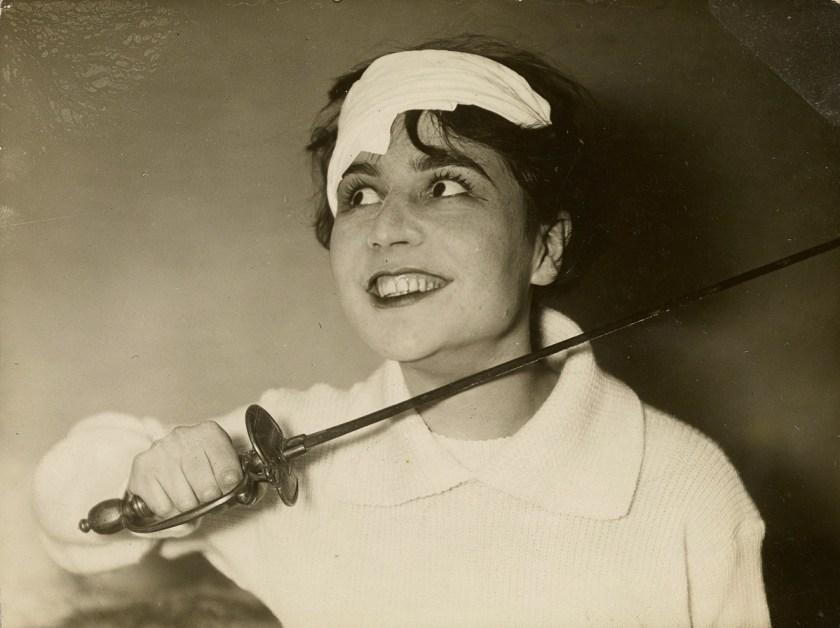 Umbo_Ruth-Landshoff_1927-28_Berlinische-Galerie