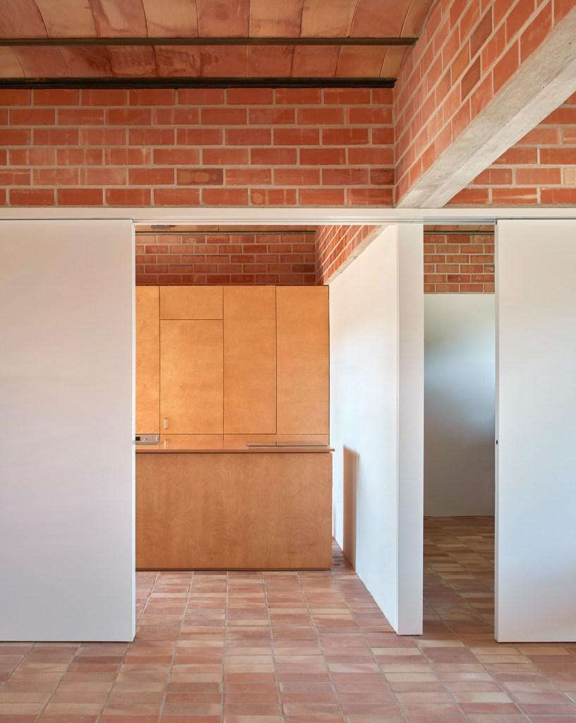 arquitectura-propositiva-desde-el-mediterraneo-09