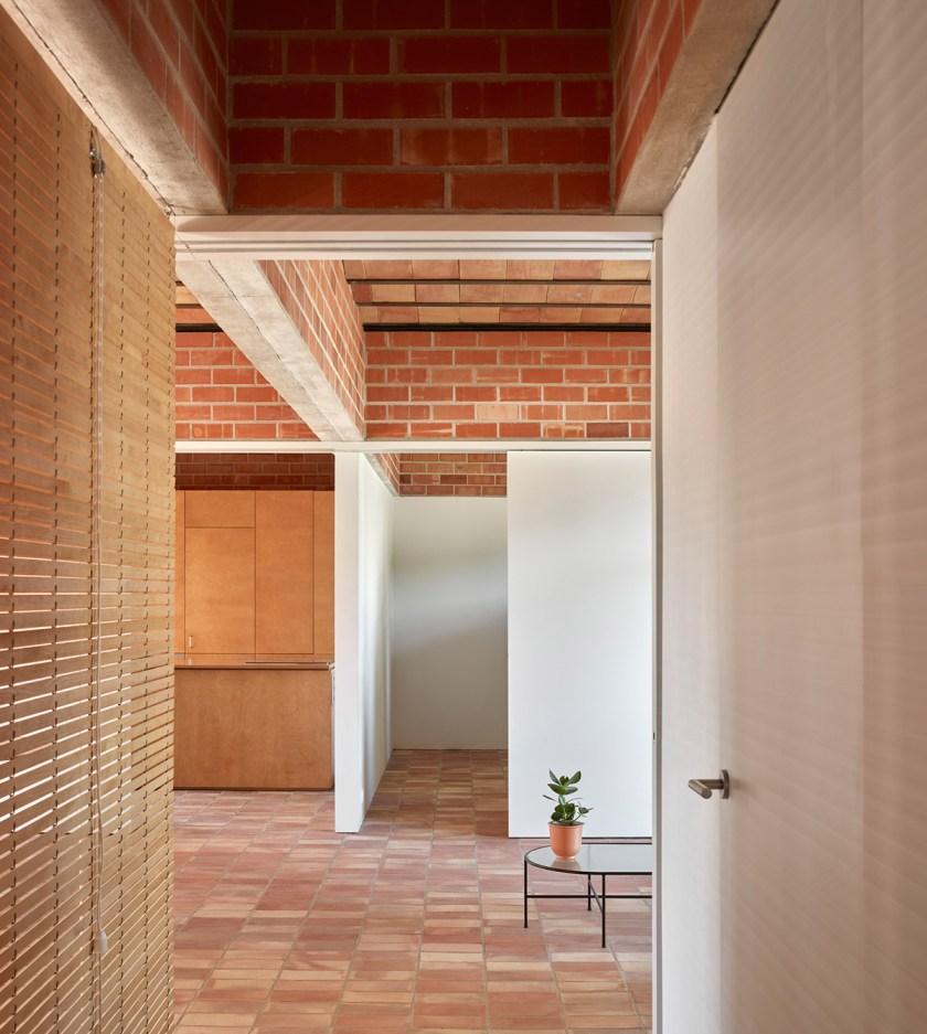 arquitectura-propositiva-desde-el-mediterraneo-10