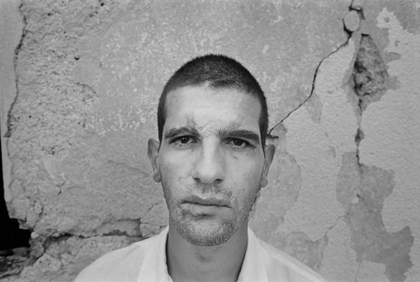 gervasio-sanchez-la-mirada-empatica-07