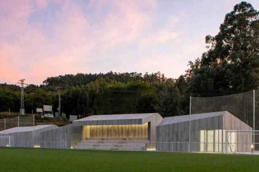premiosidad-de-arquitectura-e-interiorismo-la-nueva-arquitectura-propone-dialogo-espacio-naturaleza-07